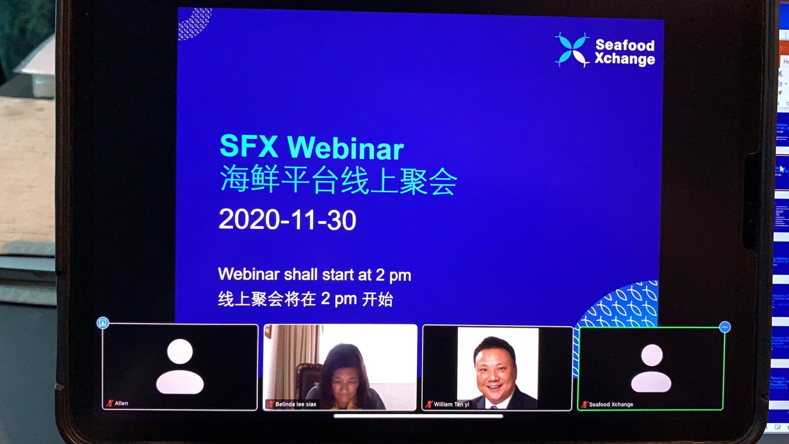SFX Webinar SIAS 01